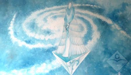 Aio angyal