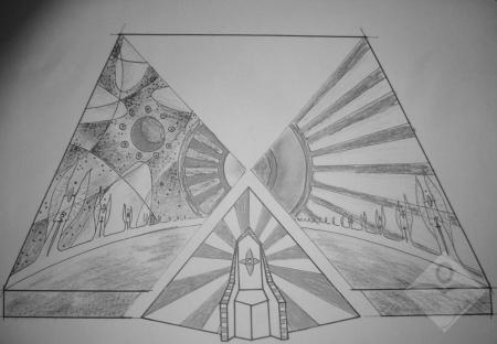 Mennyei Birodalom - 03