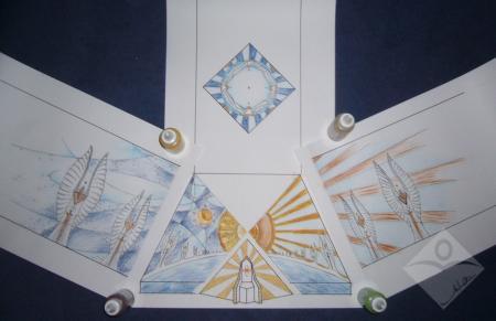 Mennyei Birodalom - 06