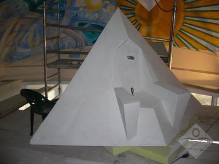 Mennyei Birodalom - 08