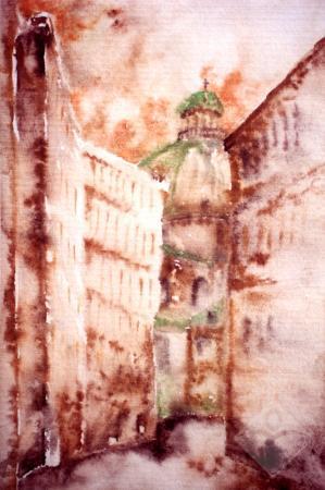 Wien V