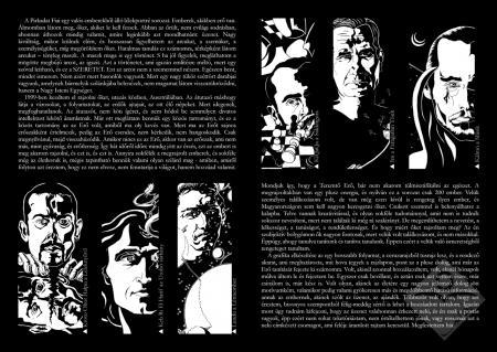 Pirkadat fiai kiadvány - 03-04