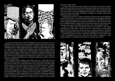 Pirkadat fiai kiadvány - 05-06