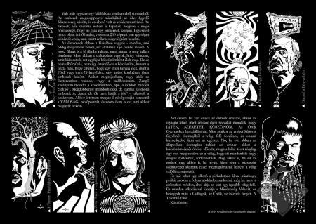 Pirkadat fiai kiadvány - 07-08