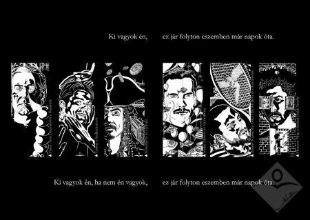 Pirkadat fiai kiadvány - 19-20