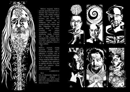 Pirkadat fiai kiadvány - 43-44